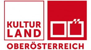 kulturland.jpg